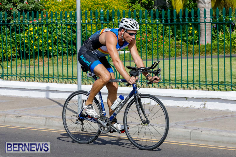 Tokio-Millennium-Re-Triathlon-Bermuda-September-24-2017_3964