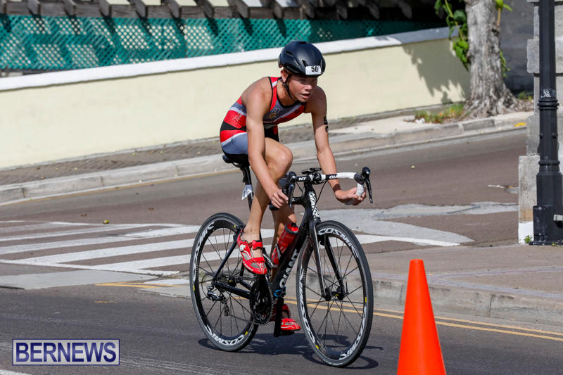 Tokio-Millennium-Re-Triathlon-Bermuda-September-24-2017_3978