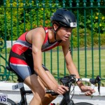 Tokio Millennium Re Triathlon Bermuda, September 24 2017_3980