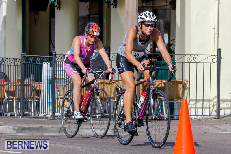 Tokio-Millennium-Re-Triathlon-Bermuda-September-24-2017_3989
