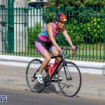 Tokio Millennium Re Triathlon Bermuda, September 24 2017_3993
