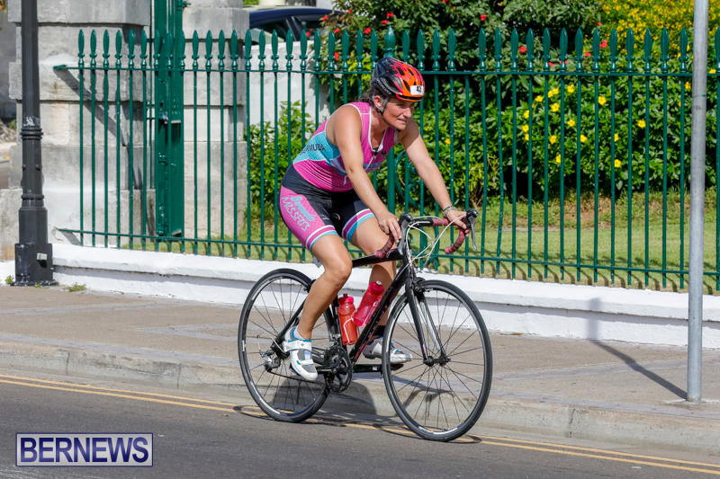 Tokio-Millennium-Re-Triathlon-Bermuda-September-24-2017_3993