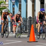 Tokio Millennium Re Triathlon Bermuda, September 24 2017_4001