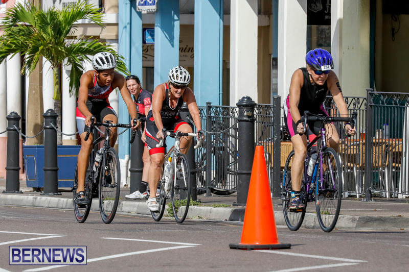 Tokio-Millennium-Re-Triathlon-Bermuda-September-24-2017_4001