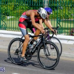 Tokio Millennium Re Triathlon Bermuda, September 24 2017_4007
