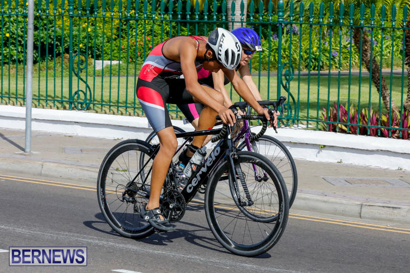 Tokio-Millennium-Re-Triathlon-Bermuda-September-24-2017_4007