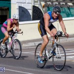 Tokio Millennium Re Triathlon Bermuda, September 24 2017_4014