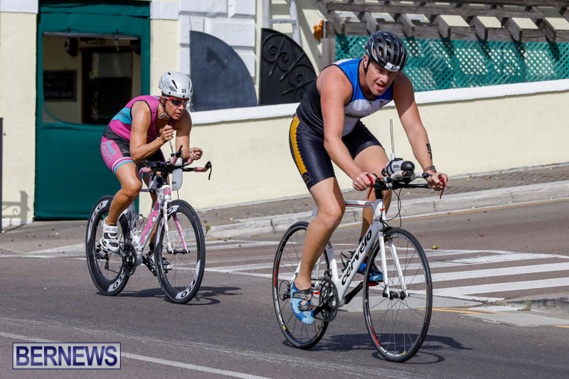 Tokio-Millennium-Re-Triathlon-Bermuda-September-24-2017_4014