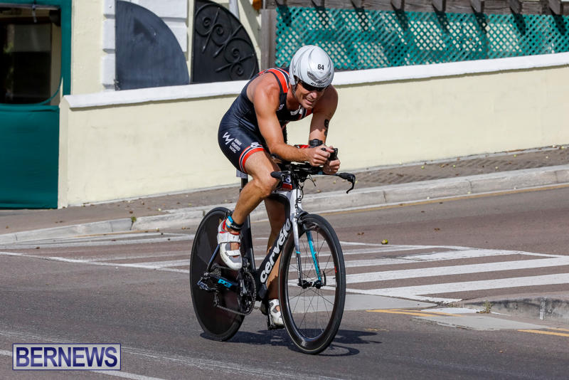 Tokio-Millennium-Re-Triathlon-Bermuda-September-24-2017_4032
