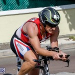 Tokio Millennium Re Triathlon Bermuda, September 24 2017_4044