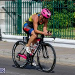 Tokio Millennium Re Triathlon Bermuda, September 24 2017_4046
