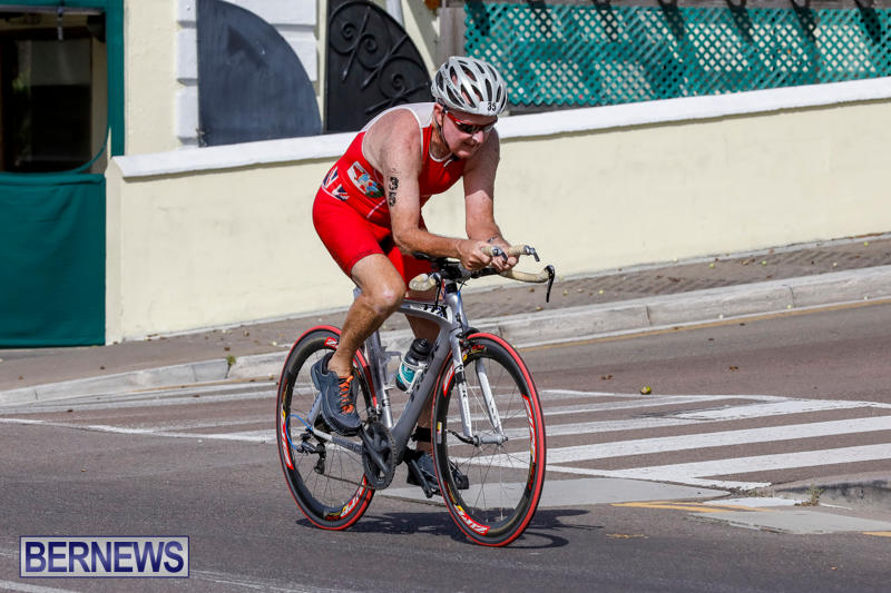 Tokio-Millennium-Re-Triathlon-Bermuda-September-24-2017_4058