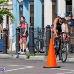 Tokio Millennium Re Triathlon Bermuda, September 24 2017_4062