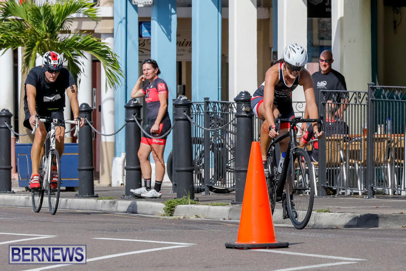 Tokio-Millennium-Re-Triathlon-Bermuda-September-24-2017_4062
