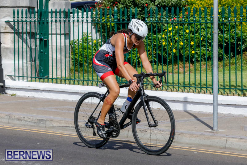 Tokio-Millennium-Re-Triathlon-Bermuda-September-24-2017_4065