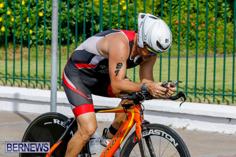 Tokio-Millennium-Re-Triathlon-Bermuda-September-24-2017_4088