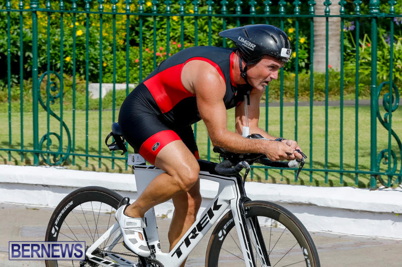 Tokio-Millennium-Re-Triathlon-Bermuda-September-24-2017_4098