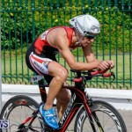 Tokio Millennium Re Triathlon Bermuda, September 24 2017_4104