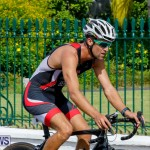 Tokio Millennium Re Triathlon Bermuda, September 24 2017_4106