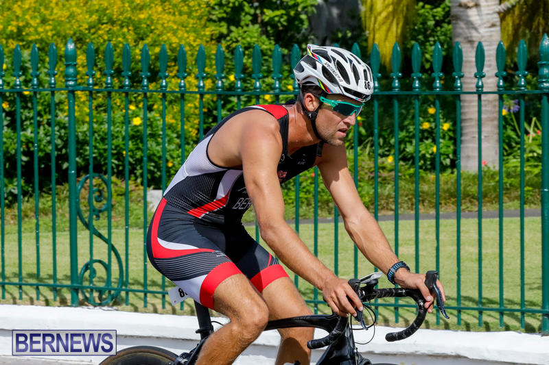 Tokio-Millennium-Re-Triathlon-Bermuda-September-24-2017_4106