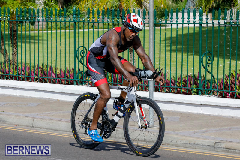 Tokio-Millennium-Re-Triathlon-Bermuda-September-24-2017_4119