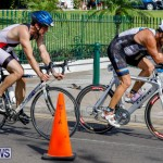 Tokio Millennium Re Triathlon Bermuda, September 24 2017_4134