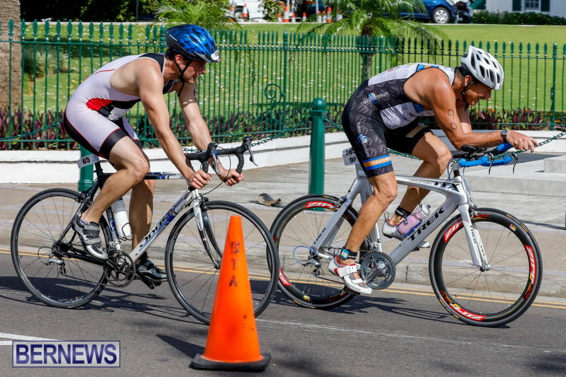 Tokio-Millennium-Re-Triathlon-Bermuda-September-24-2017_4134
