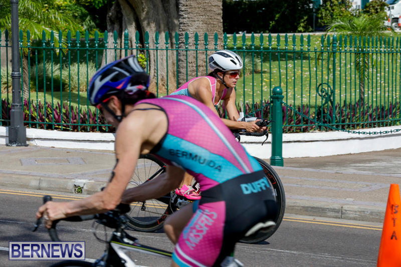 Tokio-Millennium-Re-Triathlon-Bermuda-September-24-2017_4156