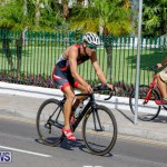 Tokio Millennium Re Triathlon Bermuda, September 24 2017_4294