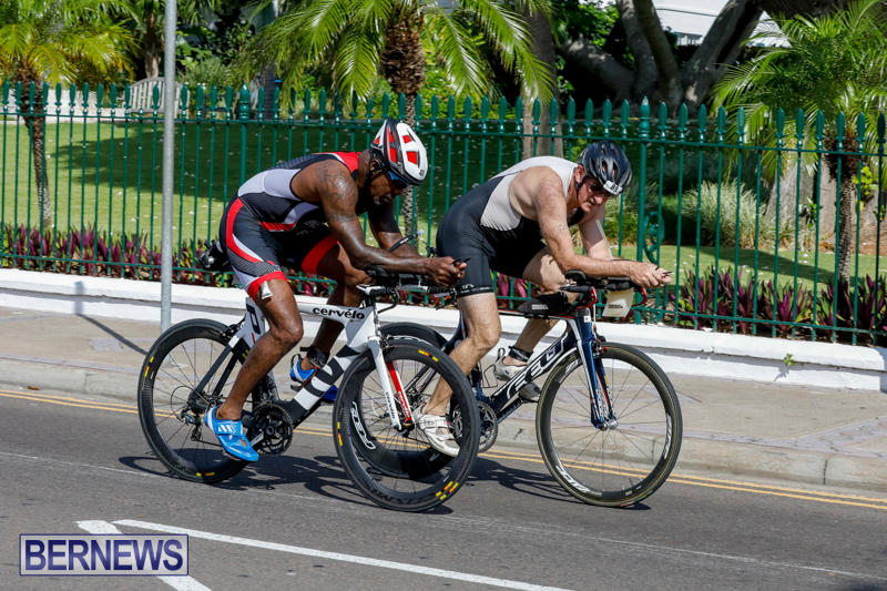 Tokio-Millennium-Re-Triathlon-Bermuda-September-24-2017_4301