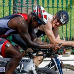 Tokio Millennium Re Triathlon Bermuda, September 24 2017_4302