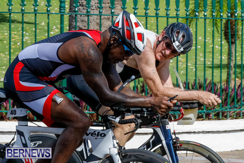 Tokio-Millennium-Re-Triathlon-Bermuda-September-24-2017_4302