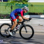Tokio Millennium Re Triathlon Bermuda, September 24 2017_4319
