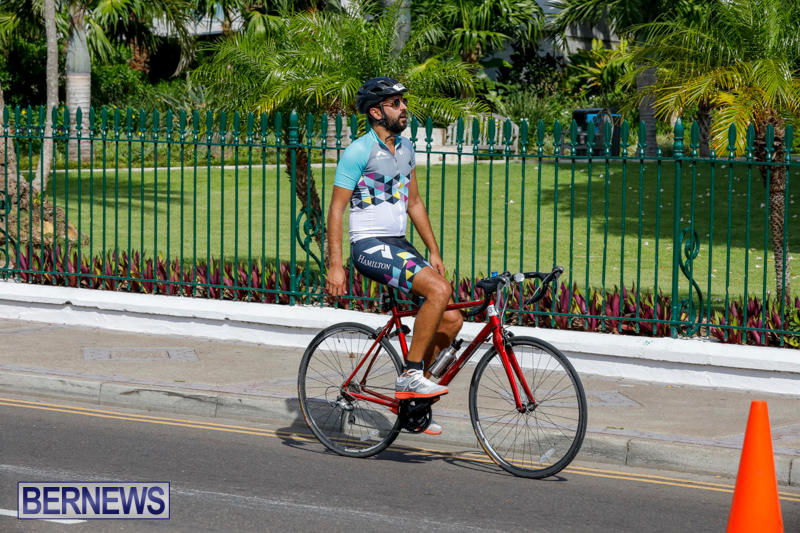 Tokio-Millennium-Re-Triathlon-Bermuda-September-24-2017_4386