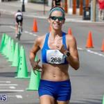 Tokio Millennium Re Triathlon Bermuda, September 24 2017_4415