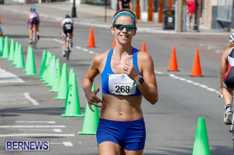 Tokio-Millennium-Re-Triathlon-Bermuda-September-24-2017_4415