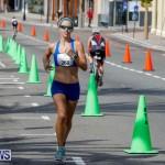 Tokio Millennium Re Triathlon Bermuda, September 24 2017_4416