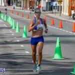 Tokio Millennium Re Triathlon Bermuda, September 24 2017_4419