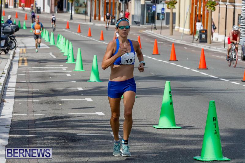 Tokio-Millennium-Re-Triathlon-Bermuda-September-24-2017_4419