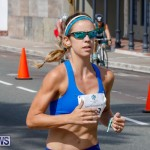 Tokio Millennium Re Triathlon Bermuda, September 24 2017_4428