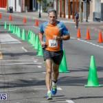 Tokio Millennium Re Triathlon Bermuda, September 24 2017_4432