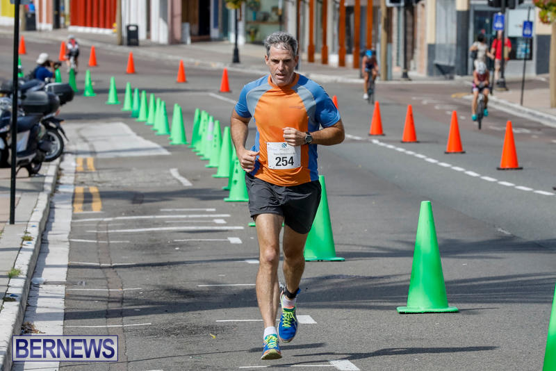 Tokio-Millennium-Re-Triathlon-Bermuda-September-24-2017_4432