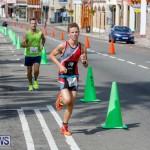 Tokio Millennium Re Triathlon Bermuda, September 24 2017_4448