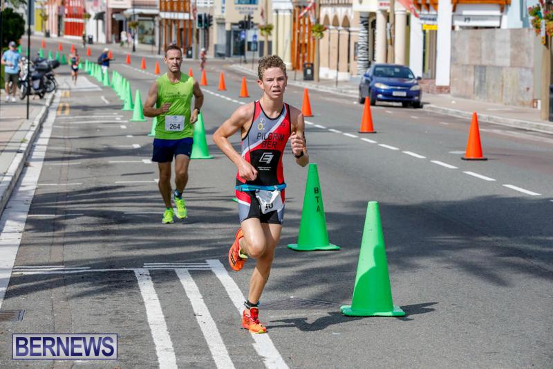 Tokio-Millennium-Re-Triathlon-Bermuda-September-24-2017_4448
