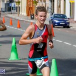 Tokio Millennium Re Triathlon Bermuda, September 24 2017_4449