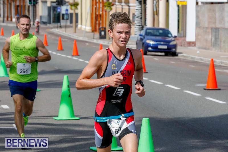 Tokio-Millennium-Re-Triathlon-Bermuda-September-24-2017_4449