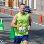 Tokio Millennium Re Triathlon Bermuda, September 24 2017_4453