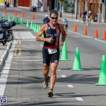 Tokio Millennium Re Triathlon Bermuda, September 24 2017_4457
