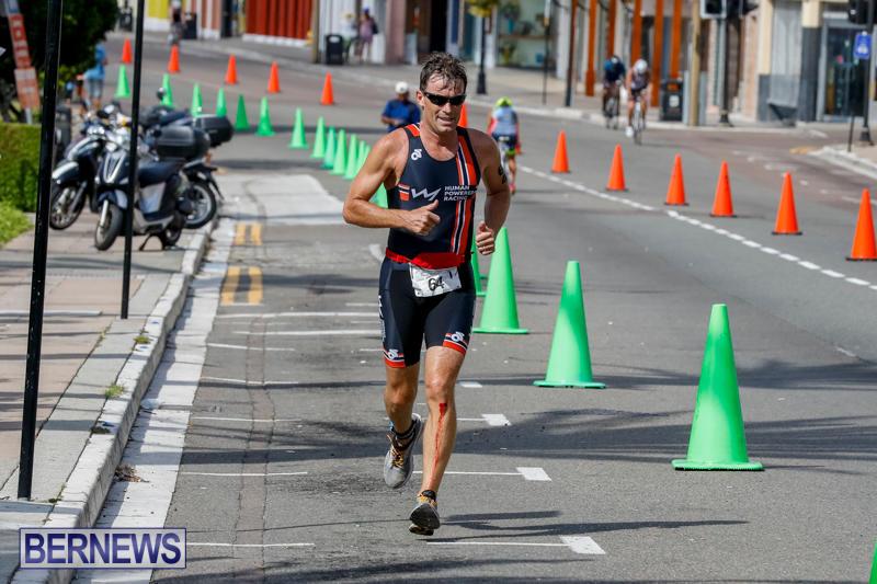 Tokio-Millennium-Re-Triathlon-Bermuda-September-24-2017_4457