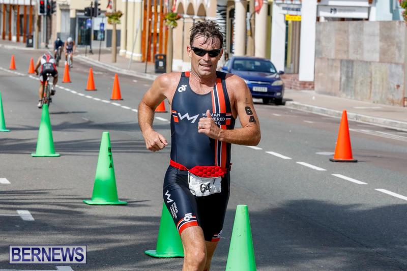Tokio-Millennium-Re-Triathlon-Bermuda-September-24-2017_4462